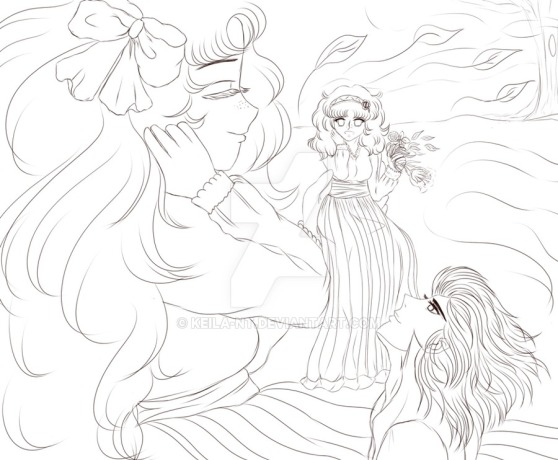 wip___let_the_wind_carry_us___by_keila_nt-da1n21n