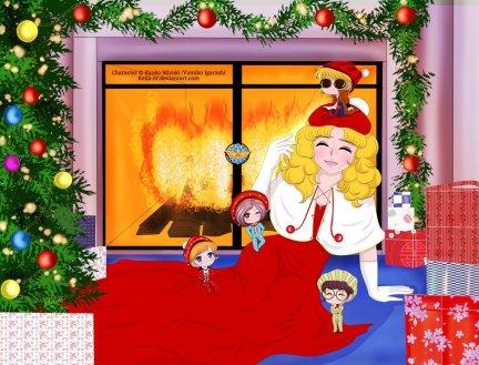 a_very_mini_christmas_time__by_keila_nt-dasq9n2