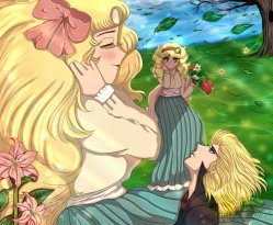 candy__and_albert__let_the_wind_carry_us__by_keila_nt-da2rnc8