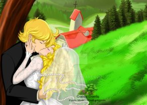 candy_and_albert___forever_begins_today_by_keila_nt-d9spvxg