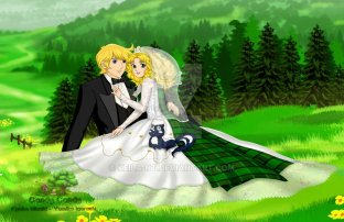 candy_and_albert_forever_begins_today__by_keila_nt-d9spuzm