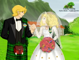 candy_y_albert___forever_begins_today_by_keila_nt-d8r4ate