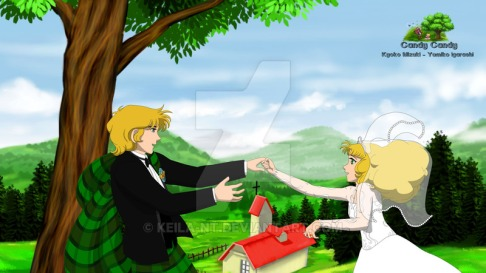 forever_begins_today___candy_y_albert_by_keila_nt-d8r4fzw