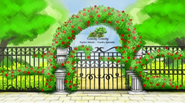 restauration__anthony_s_rose_gate_by_keila_nt-d8r47vr