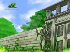 restauration__stear_s_stonegate_by_keila_nt-d8r48gm