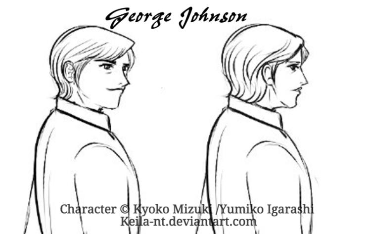 george-g1